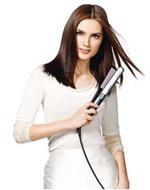 Восстановите природный блеск волос с новым выпрямителем Philips ProCare Keratin HP8361!