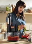 Кулинарный дуэт от Philips – универсальный блендер HR1377!
