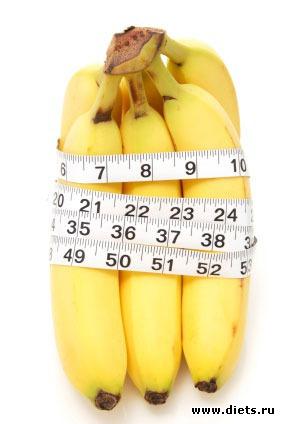 Голодание быстро похудеть или очистить организм