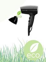 Мода на зеленый:  Remington представляет серию «Эко»