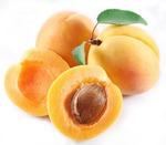 Абрикос- чудесный фрукт для молодости и красоты