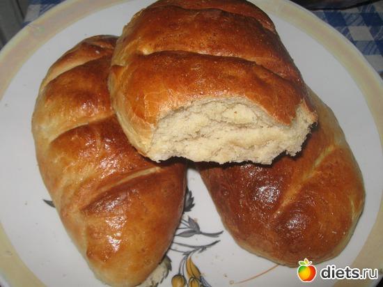 Творожный хлеб, альбом: Я готовлю