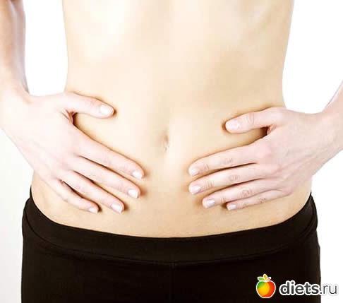 питательный крем с длительным эффектом