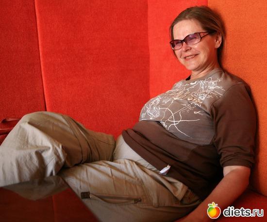 УжОс какой... 92 кг, сентябрь 2009, альбом: Я в разных весовых категориях