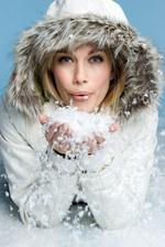 Зима будет активной, или о доступных зимних видах спорта