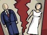 Кто кому чего должен при разводе (продолжение про энергетически долги)