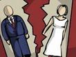 Про разводы. Кто кому чего должен. Моя статья.