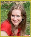 Анна Усачева: побеждать сложно, но проигрывать еще сложнее
