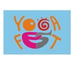 Первый Московский открытый фестиваль Йоги YogaFEST  - в Москве!