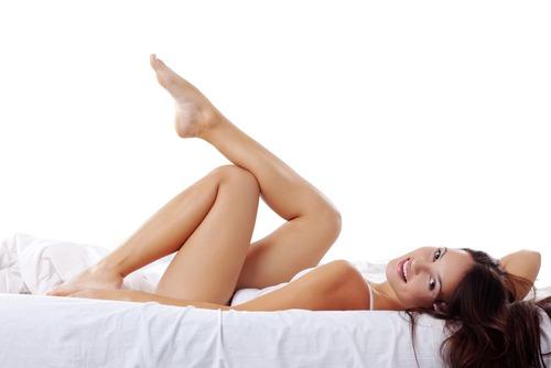 Интимные мышци в сексе