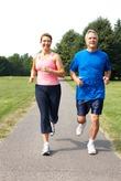 Бег доступен всем, или ностальгия по физкультуре