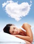 Секреты спящей красавицы