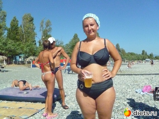 3 фото: malinka