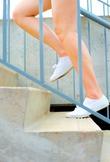 Лестница – чудесница