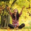 «У природы нет плохой погоды…», Или о том, как не болеть осенью