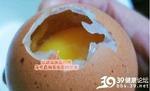 я офигеваю!!!  Искусственные яйца из химреактивов