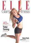 Elle - Glam Fitness Total Toning