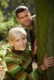 Экотуризм – дорога к здоровью человека и природы!