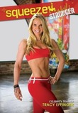 Tracy Effinger - Squeeze Stronger