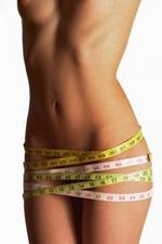 Скрабы для похудения