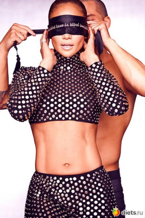 Какое красивое тело!!, альбом: Мой мотиватор