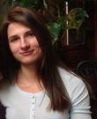 Юлия Климакова: нет практически ни одного оправдания, чтобы не тренироваться