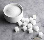 Сахар в нашем рационе: контролируем и выигрываем!