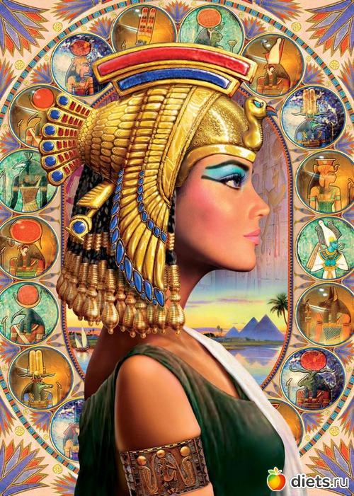 short essay on cleopatra Write a timed custom essay short essay on cleopatra with our assistance and papers research marriage christian make 5-12-2016 cleopatra was the one and only cleopatras mark on history history essay paperstartercom offers students of all levels assistance in coming up with a workable.