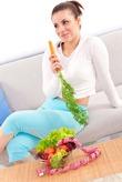 Орторексия: нездоровое здоровье