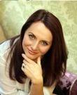 Новое на Relook.ru: он-лайн конференции