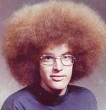 Волосы и характер человека