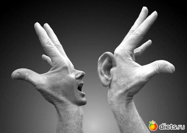 interpersonal conflict in film mordaunt w tadross m executive producers tennant a director 2005 hitc