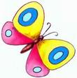 Прекрасное задание на 16.08 для Lady-butterfly!