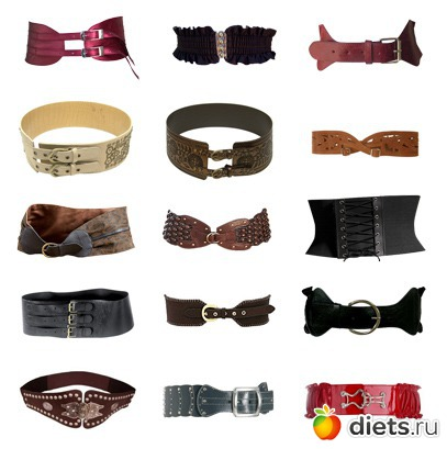 Пряжка для ремня женская ремни кожаные мужские купить в оренбурге