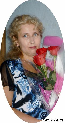 Цветы от старшей дочки, альбом: Моя жизнь
