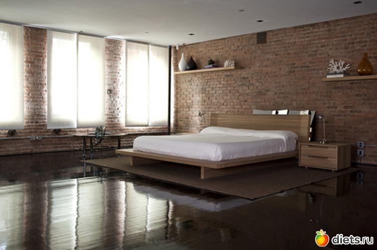 спальня моей мечты картинки