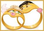 Жили они долго и счастливо, или как не накопить «супружеских долгов»