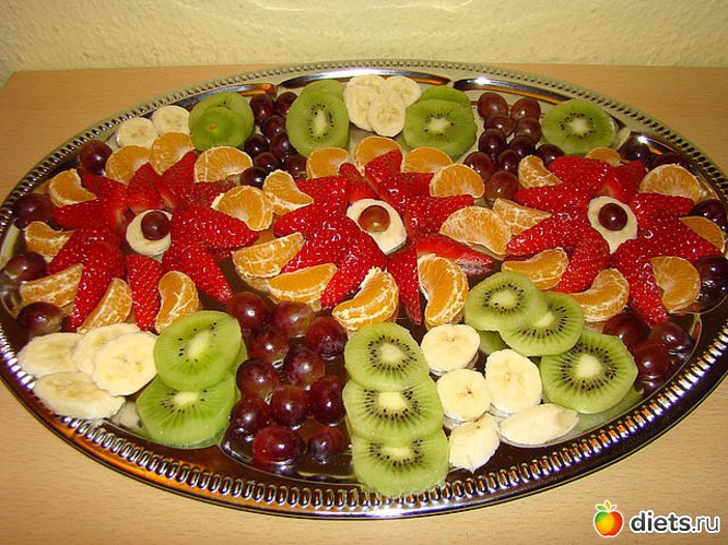 http://www.diets.ru/data/cache/2012dec/13/05/1142923_32234-550x500.jpg
