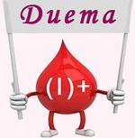 Диета для 1 группы крови. (Подробно)