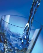 Вода. Сколько воды необходимо выпивать в день?!!