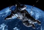 Диета космонавтов: достигаем невесомости?