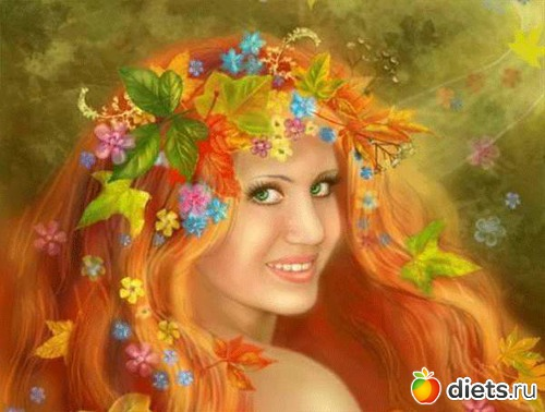 Краска для волос: палитра цветов, отзывы, фото — Выбери свою идеальную картинки