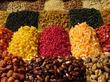 Сухофрукты: полезное лакомство на любой вкус