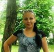 Анна Иващенко: Не придумывайте себе отговорки!