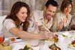 Как похудеть после праздников: ликвидируем последствия и оздоравливаем организм