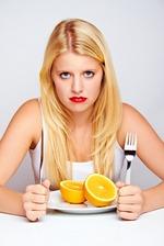 Результаты диеты: чего же ждать от потери килограммов