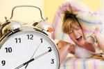 Долой зимнюю спячку! 6 способов справиться с сонливостью в холодное время года