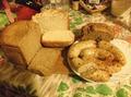 Диетические домашние колбаски из куриной грудки