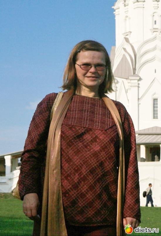 Лето 2008, где-то порядка 90 кг. Слава Богу - это уже в прошлом..., альбом: Я в разных весовых категориях