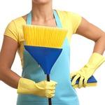 Детокс: генеральная уборка организма